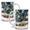 MARINE DAD COFFEE MUG 4