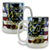 MARINE WIFE COFFEE MUG 4