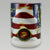 MARINE WIFE COFFEE MUG 1