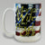 MARINE WIFE COFFEE MUG 2