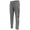 MARINES CHAMPION MEN'S FIELD DAY FLEECE PANT (OXFORD)
