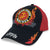 MARINES DAREDEVIL HAT (BLACK) 1