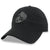 MARINES EGA COOL FIT PERFORMANCE HAT (DARK GREY) 2