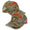 MARINES EGA DIGITAL CAMO HAT 2