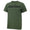 MARINES LOGO CORE T-SHIRT (OD GREEN) 1