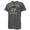 MARINES RETRO T-SHIRT (GRAPHITE)