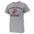 MARINES SEAL T-SHIRT (GREY) 2