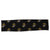 MARINES SUBLIMATED HEADBAND 1