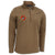 MARINES UNDER ARMOUR TAC ALL PURPOSE JACKET (COYOTE BROWN)