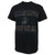 MARINES VETERAN CAMO T-SHIRT (BLACK) 3