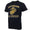 MARINES VETERAN EGA T-SHIRT (BLACK) 2