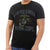MARINES VINTAGE BASIC T-SHIRT (BLACK) 5