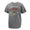 MARINES YOUTH GLOBE EST. 1775 T-SHIRT (GREY) 1