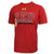 RED FRIDAY UNDER ARMOUR T-SHIRT (RED) 3