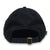 SEMPER FI TWILL HAT (BLACK) 4