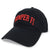SEMPER FI TWILL HAT (BLACK) 2