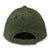 U.S. MARINES EGA HAT (OD GREEN) 1