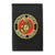 UNITED STATES MARINE CORPS WALLET 2