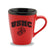 USMC 18OZ COFFEE MUG 1