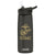 USMC CAMELBAK WATER BOTTLE (CHARCOAL) 2