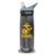 USMC CAMELBAK WATER BOTTLE (CHARCOAL) 1