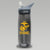 USMC CAMELBAK WATER BOTTLE (CHARCOAL)