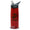 USMC CAMELBAK WATER BOTTLE (RED) 1