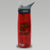 USMC CAMELBAK WATER BOTTLE (RED)