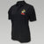 USMC PERFORMANCE POLO (BLACK)
