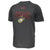 USMC UNDER ARMOUR ARCH EGA TECH T-SHIRT (GREY) 2