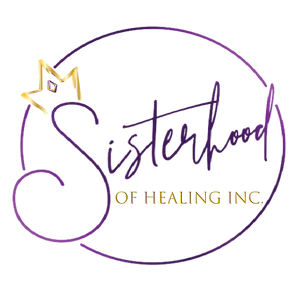 Sisterhood of healing inc.