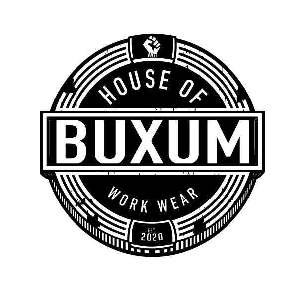 House of Buxum
