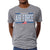 United States Air Force Victory Falls T-Shirt (Heather)