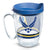 Air Force Forever Proud 16oz Tervis Mug