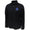 Air Force Under Armour Tactical 1/2 Zip (Black)