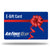 Air Force Gear - Gift Card