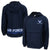Air Force Wings Champion Packable Jacket (Navy)