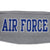 Air Force Block Sweatpants (Grey)