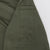 Air Force Under Armour Tac Performance Polo (OD Green)
