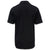Air Force Under Armour Tactical Team Polo (Black)
