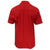 Air Force Under Armour Tactical Team Polo (Red)