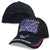 AIR FORCE BLOCK FLAG HAT 7