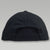 AIR FORCE BLOCK FLAG HAT 1