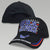 AIR FORCE BLOCK FLAG HAT 4