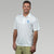 AIR FORCE PERFORMANCE POLO (WHITE) 3