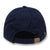 AIR FORCE 1947 LOW PROFILE HAT (NAVY) 4
