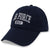 AIR FORCE 1947 LOW PROFILE HAT (NAVY) 2