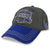 AIR FORCE AMERICAN VINTAGE HAT (ROYAL) 2