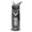 AIR FORCE CAMELBAK WATER BOTTLE (CHARCOAL)
