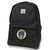 AIR FORCE CARHARTT TRADE BACKPACK (BLACK)